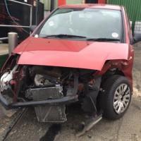 scrap a car manchester