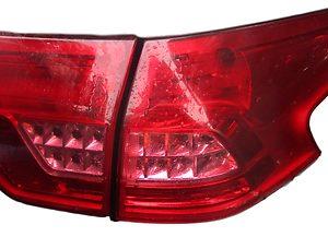 CITROEN-C5-RDTD-OS-DRIVERS-REAR-COMPLETE-BODY-TAIL-LIGHT-2007-ONWAR-BREAKING-122474909812