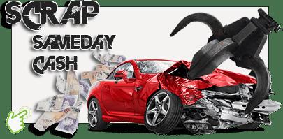 scrap-my-car-bolton