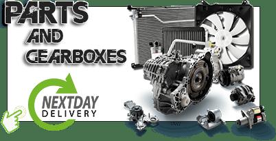 used-car-parts-bolton