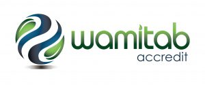 wamitab-accredit