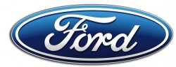 ford breakers