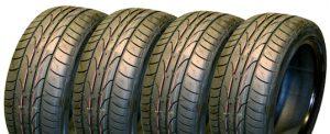 buy part worn tyres