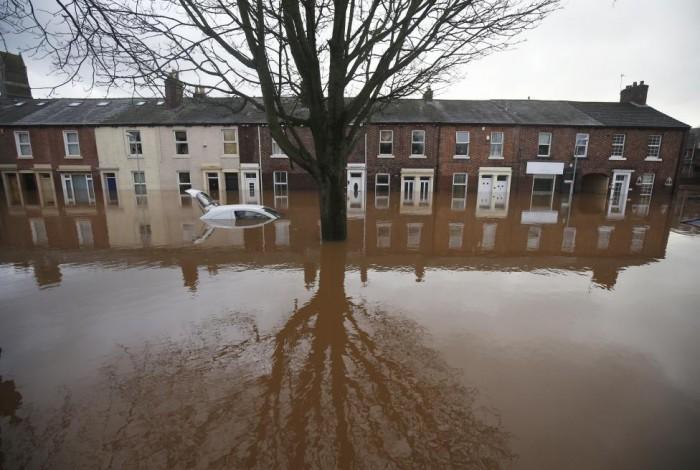 sell my flood damaged car Cumbria