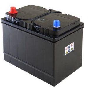 car battery Bolton