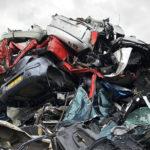 'scrap my car' the scrappers.co.uk